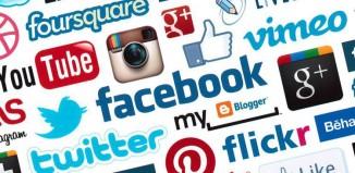 diffamation sur facebook sanctions