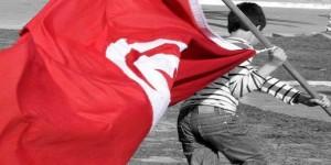 Indépendance Tunisie