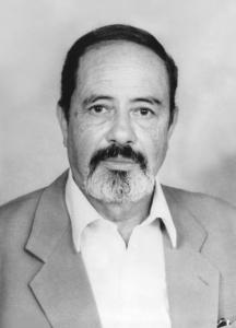 Mohamed Hédi Chérif