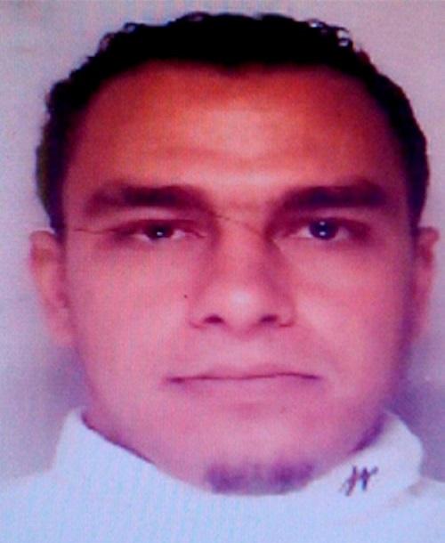 La dépouille du terroriste rapatriée en Tunisie — Attentat de Nice