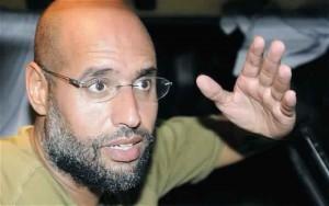 Saif-al-Islam