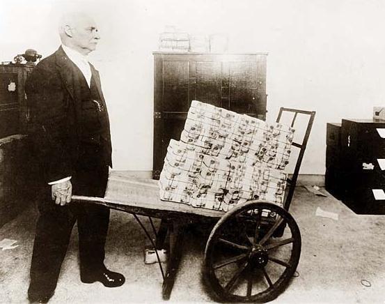 lhyper-inflation-en-allemagne-en-1923