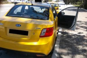 taxi-tunis