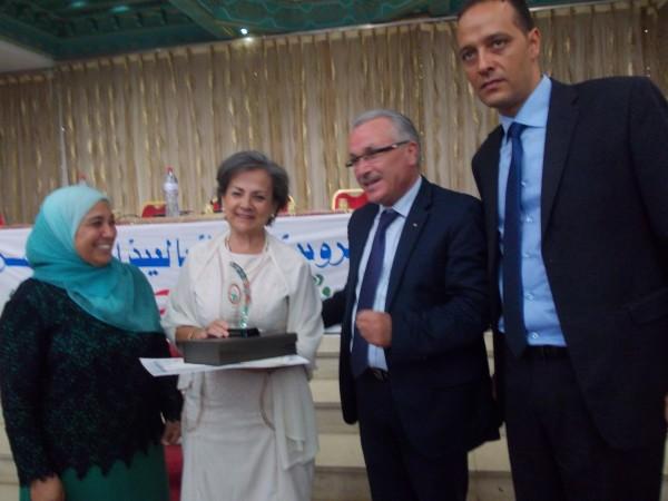 rencontre femme tunisiennes