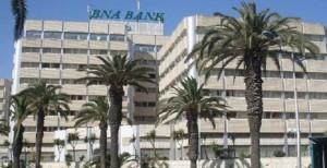 BNA Banque