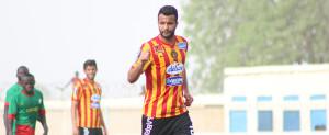 Taha Yassine Khenissi (EST)