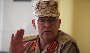 Mohamed Ghasri