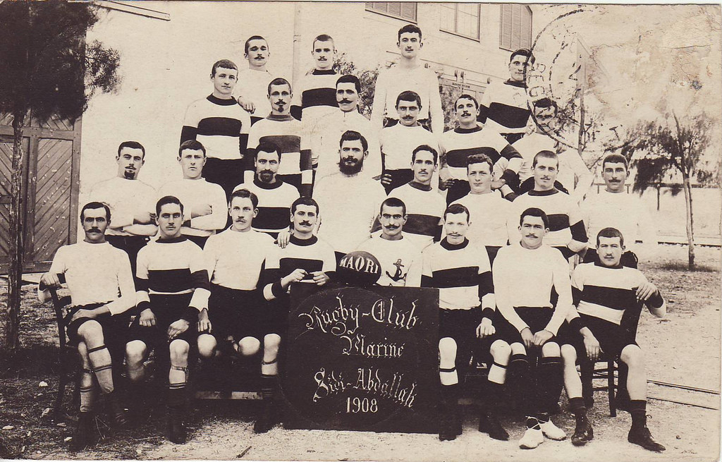 Rugby-Club-Marine-Sidi-Abdallah
