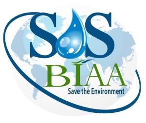 SOS Biaa