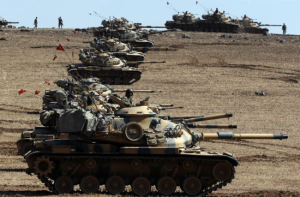armée-turquie