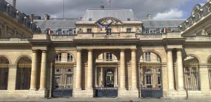 Conseil d'Etat France