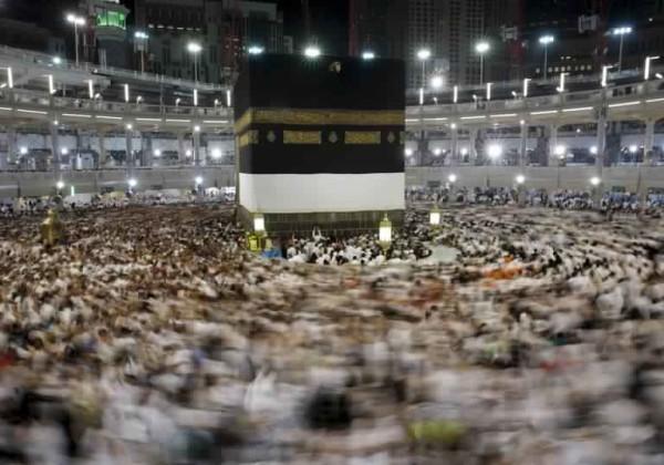 Les prix du pèlerinage sont subventionnés — Ahmed Adhoum