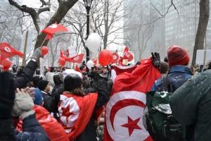 tunisiens-étranger