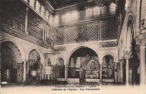 Église_Notre-Dame-du-Rosaire_de_Tunis