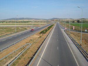 autoroute-tunis-beja
