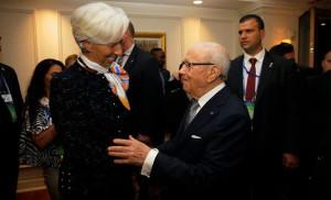 Christine-Lagarde-Caid-Essebsi-New-York