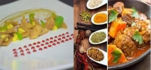 Cook Share Tunisia