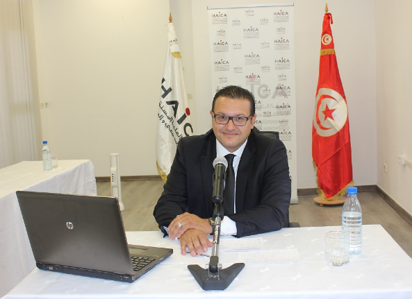Le limogeage de Elyes Gharbi est contraire à la loi — SNJT