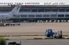 Grève générale dans tous les aéroports tunisiens les 1er et 2 août prochains