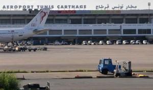 aeroport-tunis-carthage-001