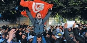 jeunes-tunisie