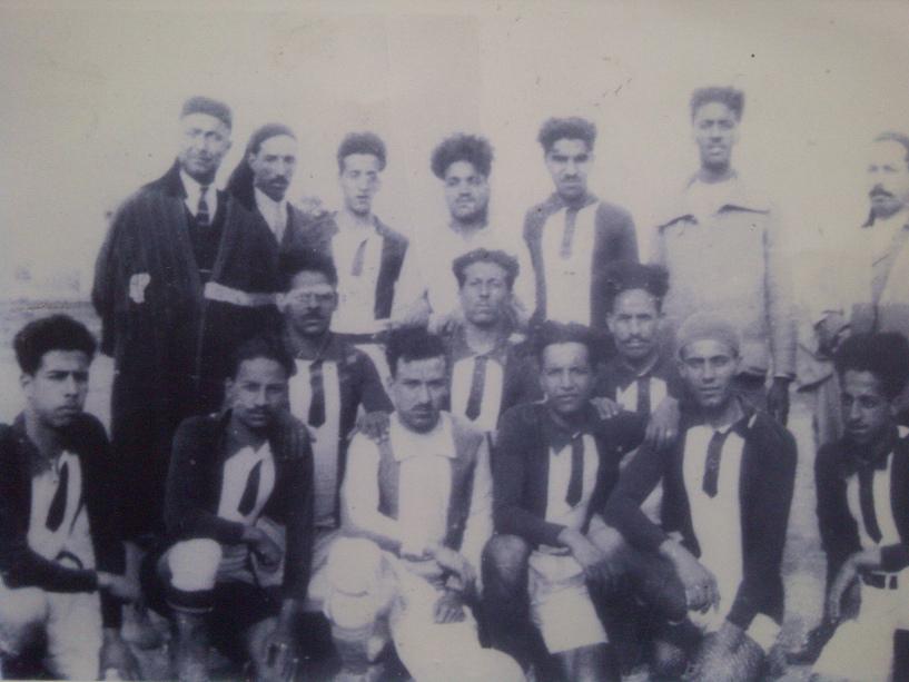 ca-1920