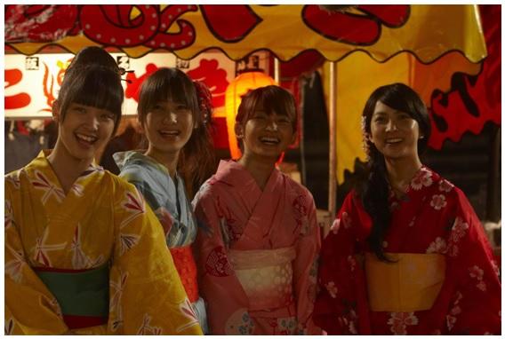 film-japonais