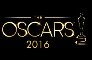 live-oscars-2016