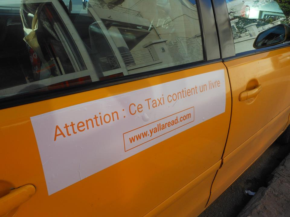 credit immobilier taxi