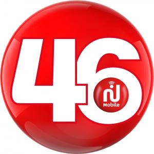 46-logo