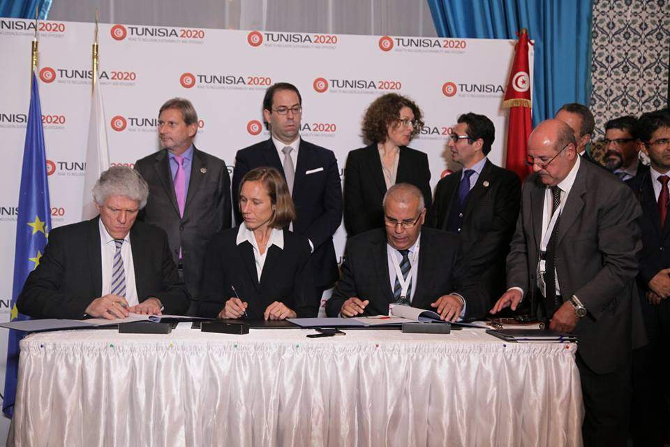 tunisia-2020-accords