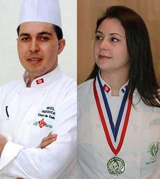 chefs-cuisine