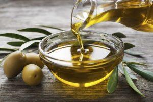 huile-d-olive