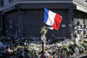 paris-attentat