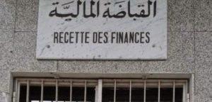 recette-des-finances