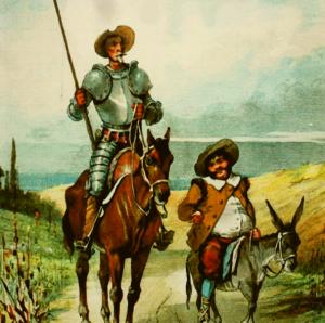 don-quichotte-et-sancho