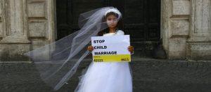 mariage-enfant