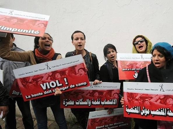 proteste-k9ub-u432501078037446izb-1224x916corriere-web-sezioni-593x443