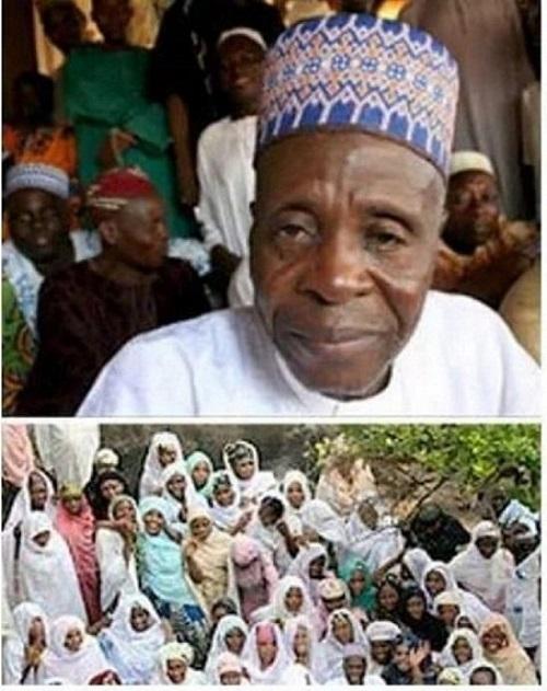 NAIJ.com Hausa