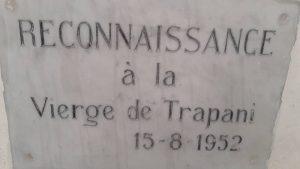 Notre Dame de Trapani (2)