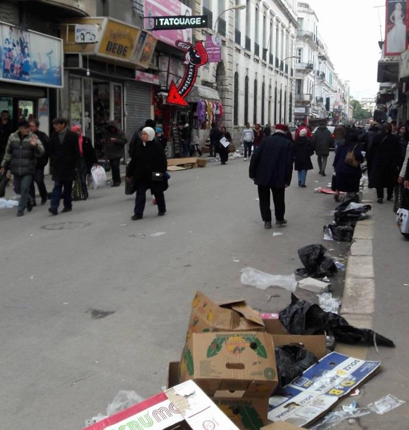 Tunis - HB (1)