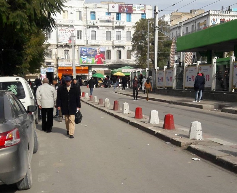 Tunis - HB (3)