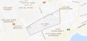 agba-mannouba