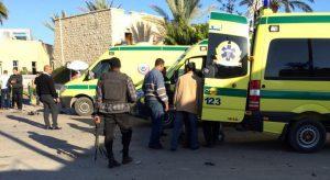 egypte-ambulance-sinai-fc974a-01x