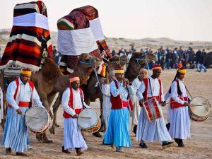 festival-sahara