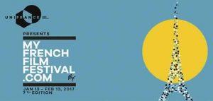frenchfilmfestival