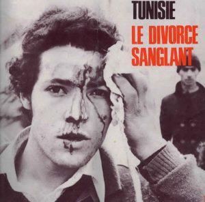 jeudi noir tunisie