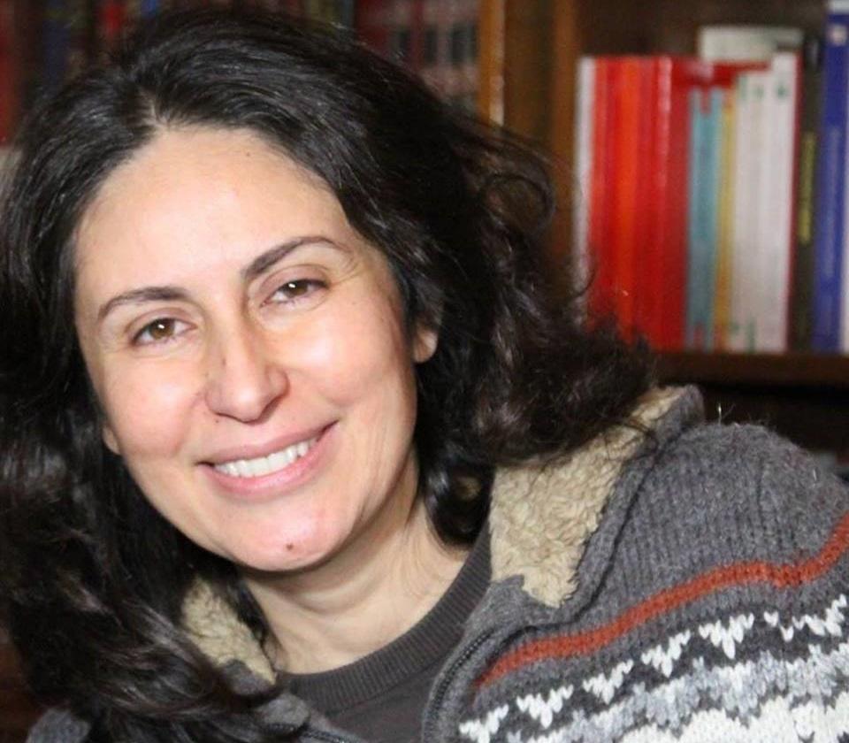 L'UGTT réclame l'annulation du spectacle de Michel Boujenah — Tunisie