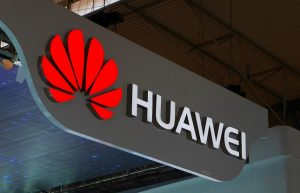 service-clients-Huawei