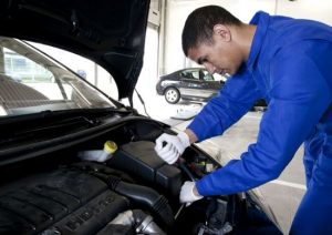 reparer siege auto